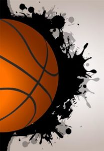 march madness, TAG Resources, Fiduciary Ruling